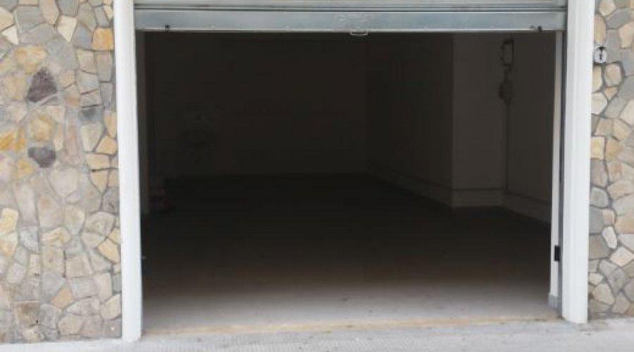 Box Auto Di 45 Mq