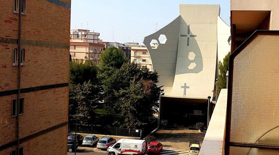 3 Vani Poggiofranco Bari