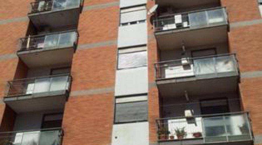 2 Vani Bari San Pasquale Alta
