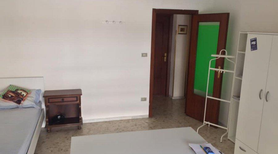 San Pasquale - Affitto 1 Camera Singola