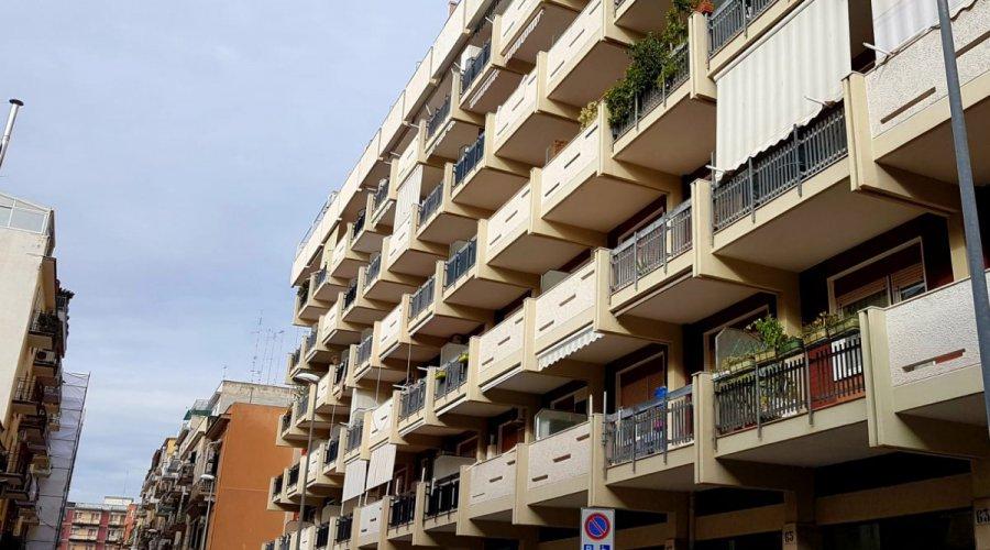Quadrivani Via Podgora