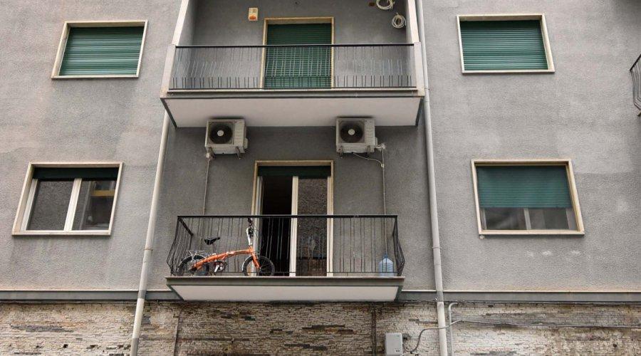 San Pasquale-3 Vani