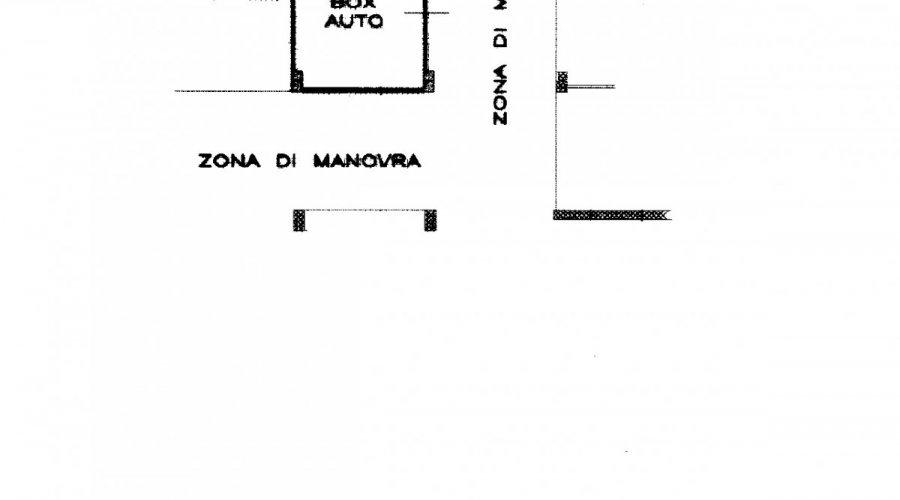 Box Auto Via Lattanzio