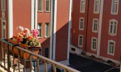 3 Vani Bari San Pasquale