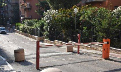 Bari Picone - 4 Vani