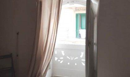 Bari Corso Italia - 3 Vani