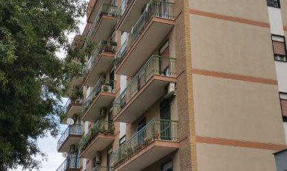 3 Vani Bari Poggiofranco