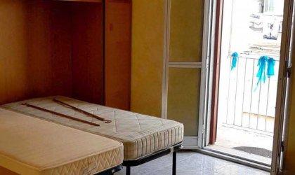 San Pasquale - 3 Vani Doppia Esposizione