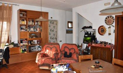 Bari Japigia - Via Gentile
