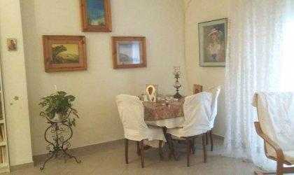 Bari San Pasquale - 3 Vani In Ottime Condizioni