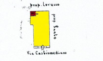 San Pasquale - Locale Commerciale