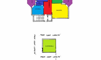 Zona Japigia